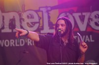 acsel-reggae-rebel-band-one-love-festival-3