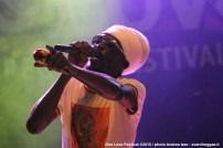 anthony-b-one-love-festival-4