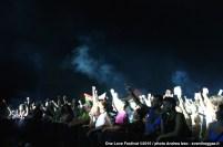 anthony-b-one-love-festival-8
