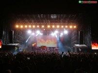 damian-marley-live-padova (7)