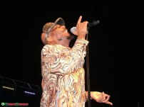 jimmy-cliff-4