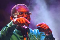 ken-boothe-one-love-festival-2