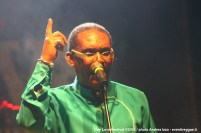ken-boothe-one-love-festival-4