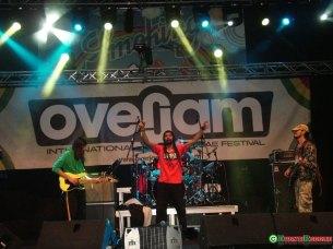 overjam-festival (1)