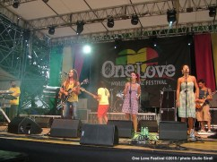 rhomanife-one-love-festival-1