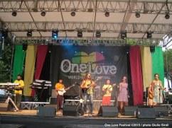 rhomanife-one-love-festival-2