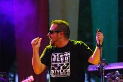 anima-caribe-live-one-love-festival-6