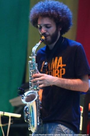 anima-caribe-live-one-love-festival-8
