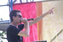 anima-caribe-live-one-love-festival-9