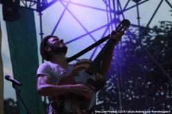 espana-circo-este-live-one-love-festival-1