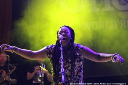groundation-live-one-love-festival-7