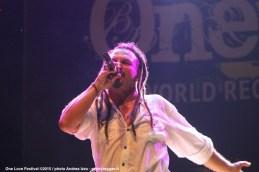 jaka-live-one-love-festival-10