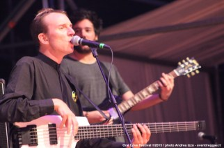 mellow-mood-live-one-love-festival-11