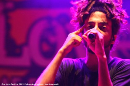 mellow-mood-live-one-love-festival-14