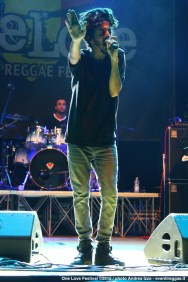 mellow-mood-live-one-love-festival-2