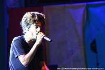 mellow-mood-live-one-love-festival-5
