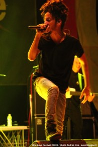 mellow-mood-live-one-love-festival-6