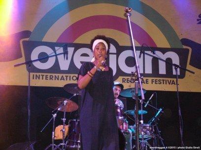 overjam-2015-20
