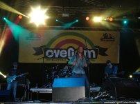 overjam-2015-3