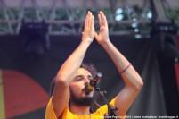 patois-brothers-live-one-love-festiva-1