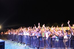 shaggy-live-one-love-festival-13