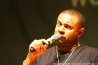 shaggy-live-one-love-festival-2