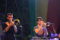 sisyphos-live-one-love-festiva-4