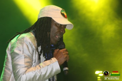 alpha-blondy-campovolo-reggae-1
