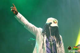 alpha-blondy-campovolo-reggae-9