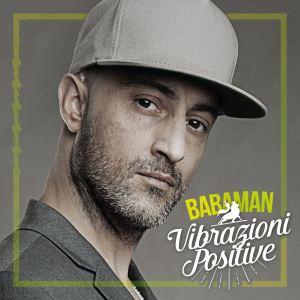 cover-vibrazioni-positive-babaman