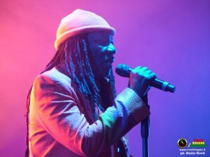 home-festival-alpha-blondy-2