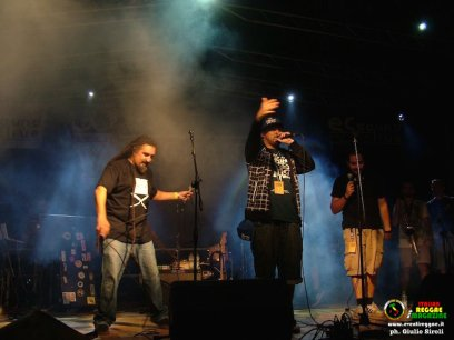home-festival-anima-caribe