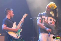 lion-d-campovolo-reggae-10