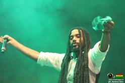 lion-d-campovolo-reggae-12