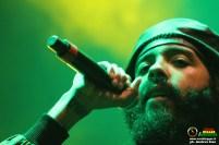 protoje-campovolo-reggae-9