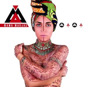 cover-mama-mama-marjas