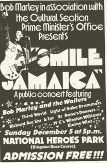 locandina-smile-jamaica