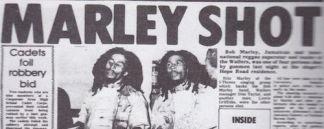 marley-shot-