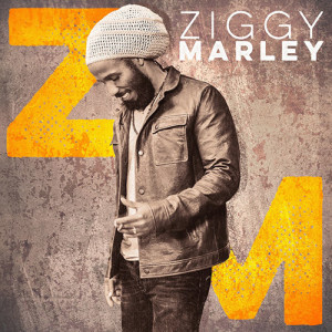 cover-ziggy-marley