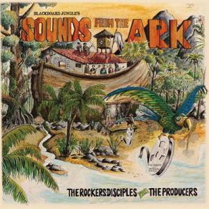 Sounds-From-The-Ark