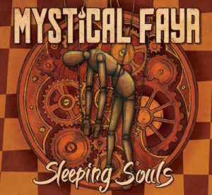 Mystical-Faya-Sleeping-Souls