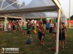 one-love-festival2