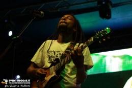 rivier-music-festival-14