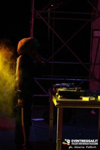 rivier-music-festival-15