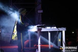 rivier-music-festival-22