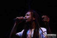 rivier-music-festival-8