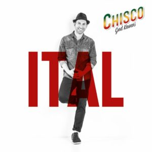 cover-ital-chisco