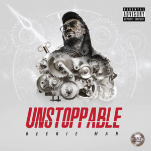 unstoppable-beeni-man