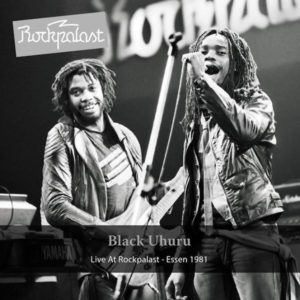 black-uhuru-live-at-rockapalast-1981