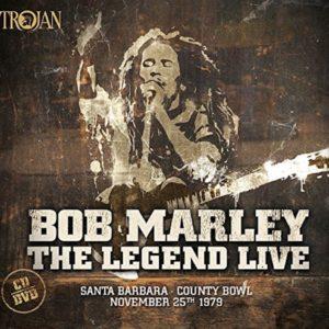 bobmarley-thelegend-live